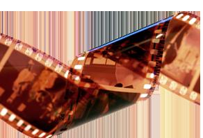 Best option for digitizing film negatives